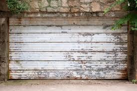 keychain garage door opener craftsman garage doors vantage garage doors las vegas vintage for