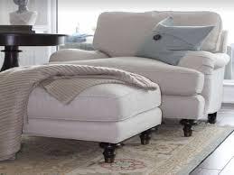 comfortable bedroom chairs comfortable bedroom chairs modern bedroom chair fortable reading