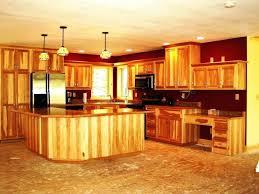 unfinished wood kitchen cabinets wholesale unfinished oak kitchen cabinets hicro club
