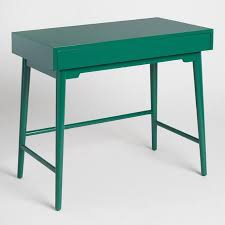 Desks Small Desks For Small Spaces Home Office Ideas
