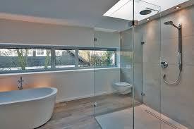 modern badezimmer haus am hang modern badezimmer düsseldorf stufe 4