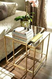 Side Table Designs For Living Room Living Room Table Designs Sofa Set Designs For Living Room India