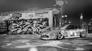 nissan 180sx jdm nissan 180sx jdm tuning fantasy city graffiti car 2015 ino vision