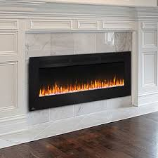 Napoleon Electric Fireplace Electric Fireplaces Napolean Electric Fireplaces