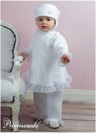 johanna dress with hat princessmoda everything for holy