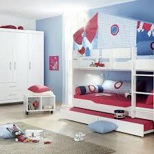 doppelbett kinderzimmer kinderzimmer möbel und ideen zur einrichtung höffner