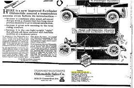 newspaper car ads vintage newspaper ads reed brothers dodge history 1915 u2013 2012