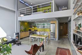 eco friendly home decor modern eco friendly houses for sale house and home design