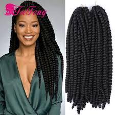 seamlangse twist crochet hair 116 best havana braids images on pinterest seamlangse twist