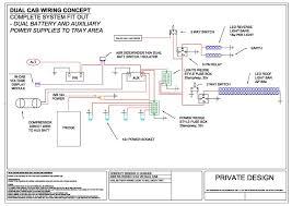 sea hunt wiring diagram ladder diagram u2022 wiring diagram database