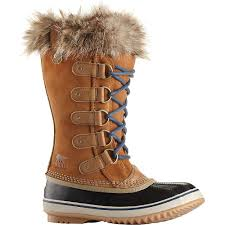 womens sorel boots for sale insulated winter boots sale clearance moosejaw com