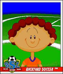 2003 Backyard Baseball Amir Khan Humongous Entertainment Games Wiki Fandom Powered By
