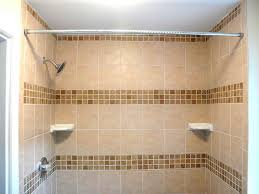 Bathroom Tile Patterns Bathroom Tile Patterns Shower With Common Design Bathroom Tile
