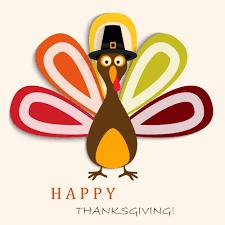 thanksgiving facts trivia plainfield nj news tapinto