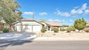 3 Car Garage Homes by 3 Car Garage Homes For Sale Chandler Az Under 300 000 Phoenix