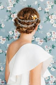 wedding backdrop accessories 57 best a diy wallpaper wedding images on diy