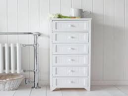 Narrow Storage Cabinet With Drawers Storage Cabinets Narrow Storage Cabinet With