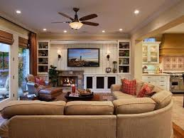 Sectional Sofas Ideas Best 25 Large Sectional Sofa Ideas On Pinterest Comfy Sectional