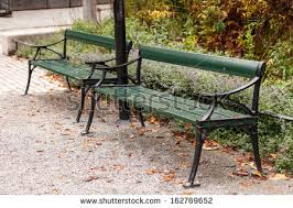 Benches In Park - popular free bench in park at fall photos page 3 1 099 avopix com