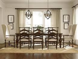 Paula Deen Bedroom Furniture Collection Steel Magnolia by Dining Tables Paula Deen Dogwood Nightstand Paula Deen Dogwood