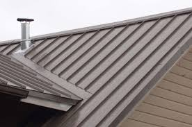 why metal roofs on top of an asphalt roof is a horrible idea in