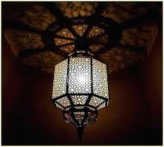 moroccan ceiling light fixtures moroccan ceiling light fixtures home interior figurines geosit info