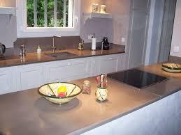 lave cuisine cuisine lave émaillée taupe clair satiné carrelages sette