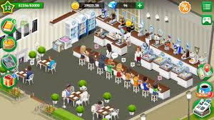 my cafe recipes u0026stories lv 13 french style youtube