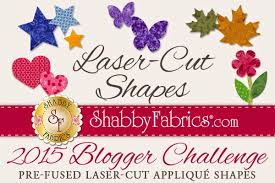 the shabby a quilting blog by shabby fabrics shabby fabrics