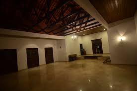 Interior Design Certificate Course Our First Clients Murujan