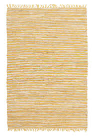 8 Round Braided Rugs by Flooring Dazzling Design Of Jute Rugs For Pretty Floor Decoration