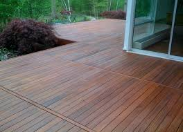 Outdoor Laminate Flooring Outdoor Decks And Patios Provo Painters Ut