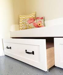 101 best storage bench plans images on pinterest bench plans