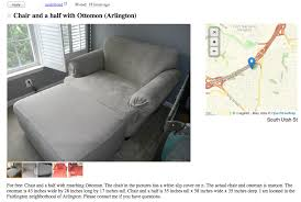 craigslist free stuff best of worst of brightestyoungthings dc