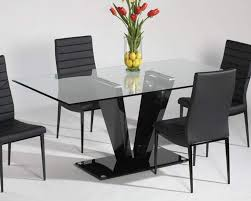 not until round table design metal dining tables u003e u003e unique dining