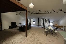 Chambre D Hotes Senlis - loft6 chambre d hote senlis photo de le faubourg martin
