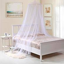 Bed Canopies Clearance Bed Skirts Canopies Hsn