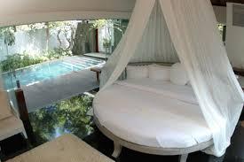 hammock bed indoor u2013 hammock