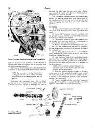 alternator wiring diagram datsun 210 wiring diagrams