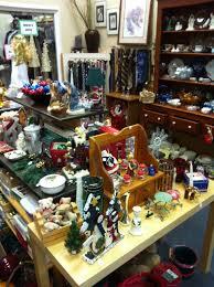 black friday thrift store sales reborn thrift store livingthegoodwilllife u0027s blog
