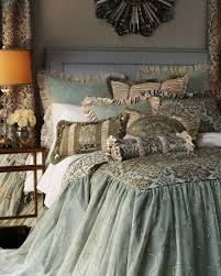 king roma dust skirt bed linen linens and bedrooms