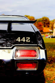 American Muscle Cars - 224 best oldsmobile muscle images on pinterest muscle cars
