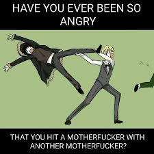 Durarara Memes - durarara meme by runawayfish on deviantart