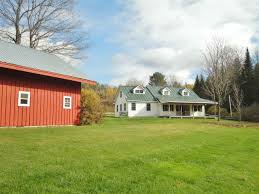 7 corinth road chelsea vt 05038 u2013 rural vermont real estate
