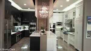 toll brothers home designs aloin info aloin info