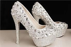 Wedding Shoes Liverpool Wholesale Wedding Shoes New Fashion Wedding Shoes U0026amp Accessories