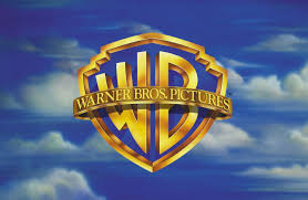 warner bros wallpaper photo shared by halley 12 fans share images