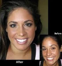 Dallas Makeup Classes Best Dallas Makeup Artist Randee Strand U0027s Makeup Lessons