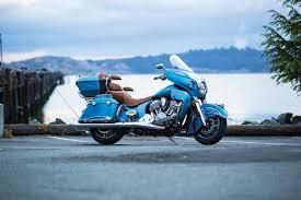 2016 indian motorcycle wears new paint motorbike writer