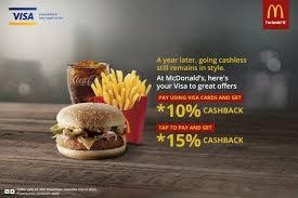 mcdonald u0027s india mcdonaldsindia twitter